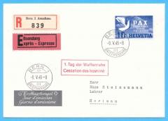 Brief_100_einzeln