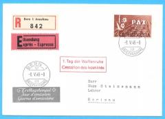 Brief_200_einzeln