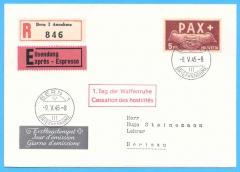 Brief_500_einzeln