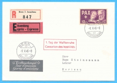Brief_999_einzeln
